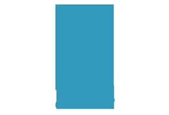 daftarkhane.com