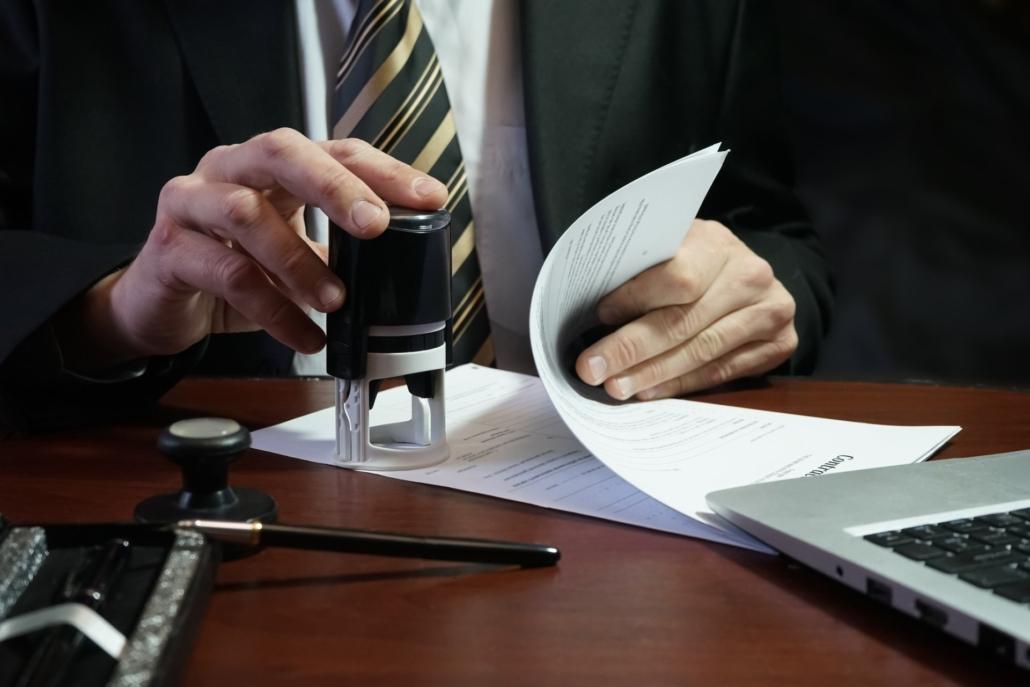 بند 89 بخشنامه های ثبتی