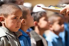 تنظیم سند رسمی برای اتباع بیگانه